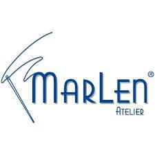 Marlen Atelier