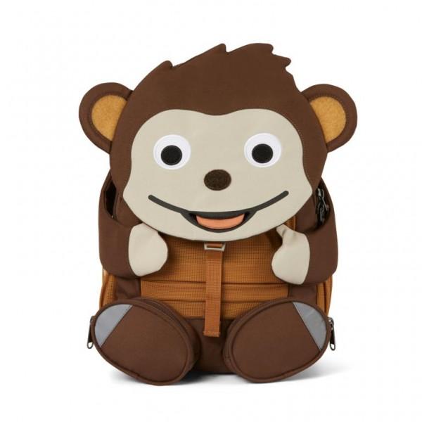Affenzahn Rucksack Affe großer Freund