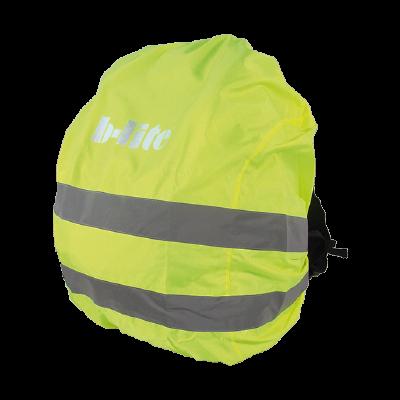 B-Lite Regenschutz für Rucksack und Schulranzen Backpack Cover