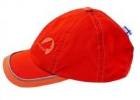 Finkid Cap TAIKURI Kinder Basecap mit UV Schutz