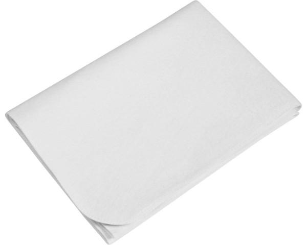 Moltoneinlage fürs Kinderbett - wasserdichte Betteinlage Ökotex100