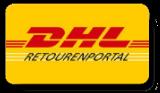 logo_retourenportal