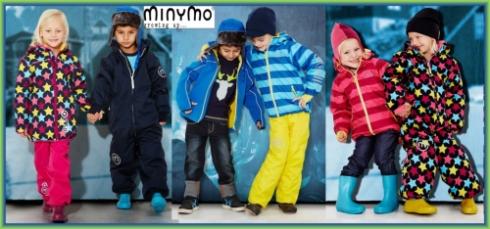 minymo-schneeanzug-winterjacke-14