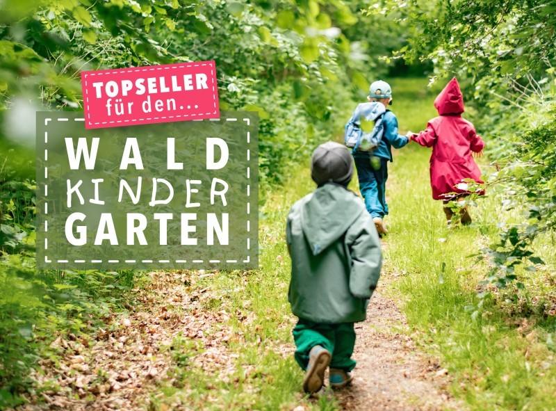 media/image/Waldkindergarten.jpg