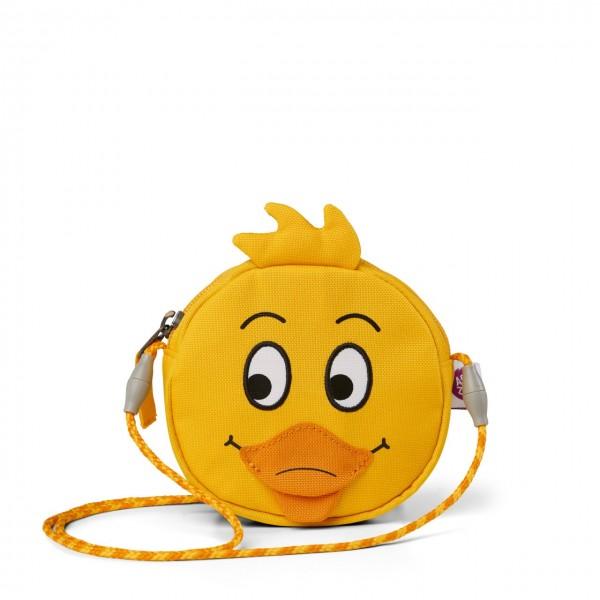 Affenzahn Geldbeutel Ente Kinderportemonnaie