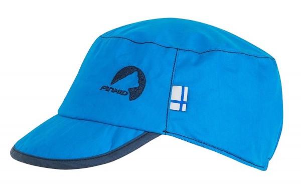 Finkid MIKKE UV-Schutz Cap blue/navy