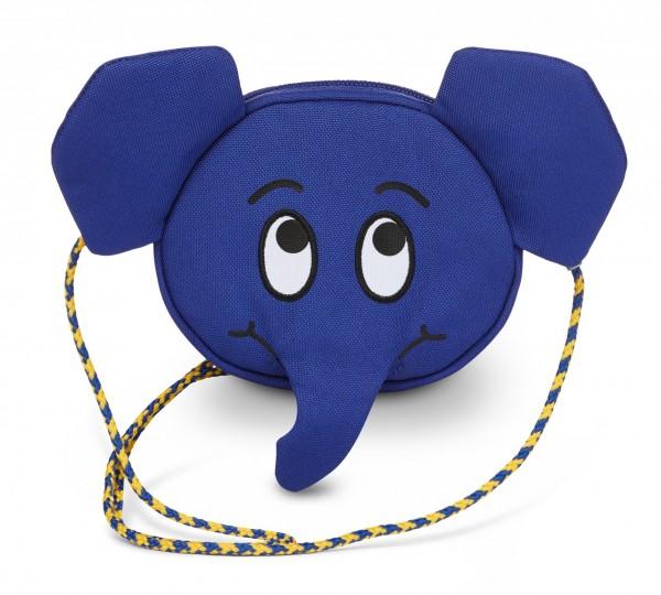 Affenzahn Geldbeutel Elefant Kinderportemonnaie