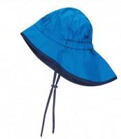 Finkid RANTA Sport Sommerhut Südwester mit UV Schutz