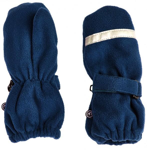 Minymo Kinder Fleecehandschuhe Handschuhe Td56