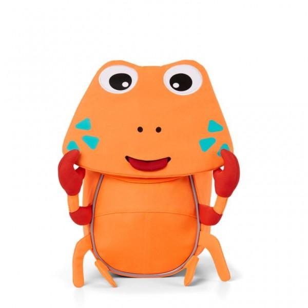 Affenzahn Rucksack Krabbe kleiner Freund