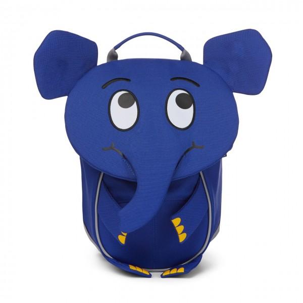 Affenzahn Rucksack Elefant kleiner Freund