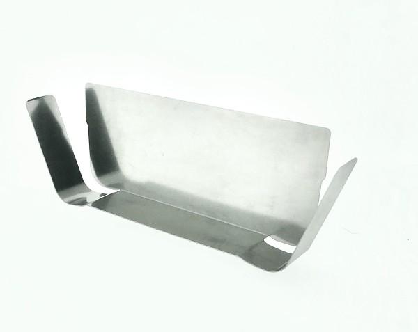 Brotzeit Divider - Trenner für Lunchbox BUDDY Brotdosen Unterteilung