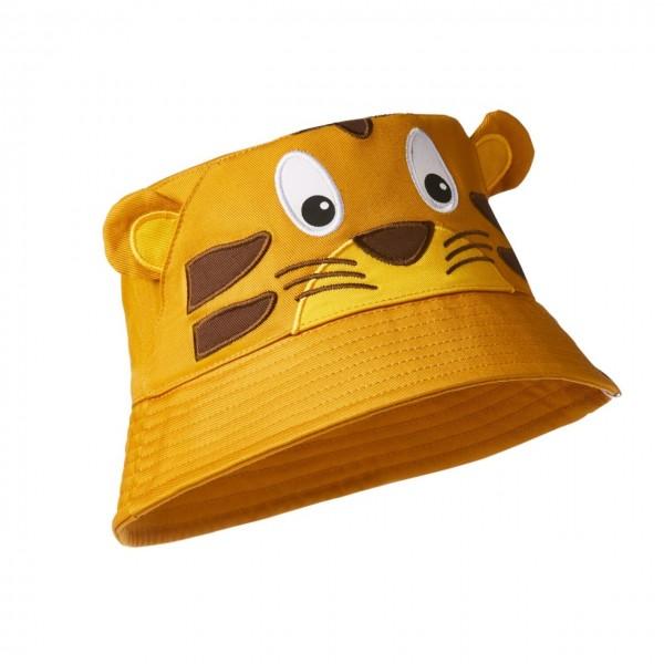 Affenzahn Sonnenhut Tiger Buckethead