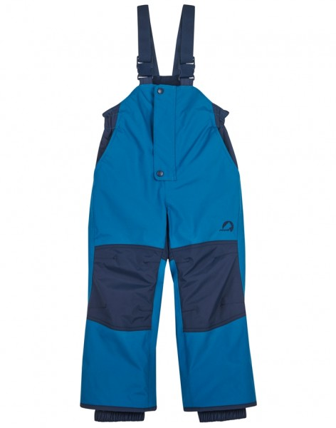 Finkid Toope Schneehose seaport/navy