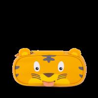 Affenzahn Mäppchen Timmy Tiger