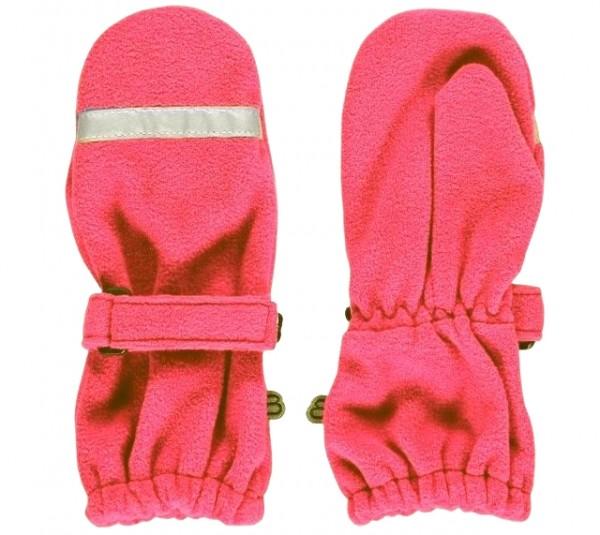 Minymo Kinder Fleecehandschuhe Handschuhe