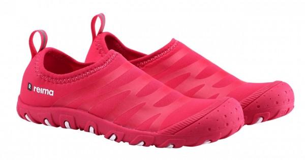 Reima Wassersport-Schuhe Adapt pink wasserfest