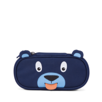 Affenzahn Mäppchen Bobo Bär