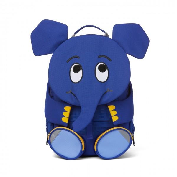 Affenzahn Kindergarten Rucksack Elefant Großer Freund