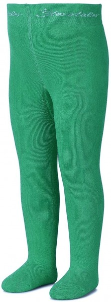 Sterntaler Kinder Winter Strumpfhose warme Thermostrumpfhose uni