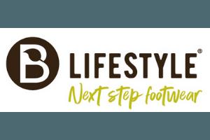 bLifestyle