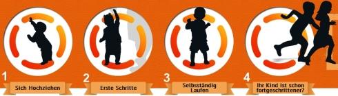 lauflernschuhe-jochie-bobux-pololo