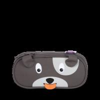 Affenzahn Mäppchen Hugo Hund