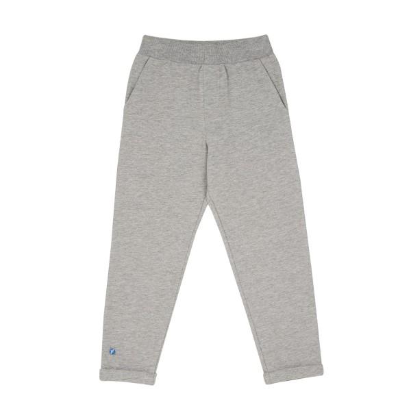 Finkid KANA Sweathose silver Jogginghose Pants