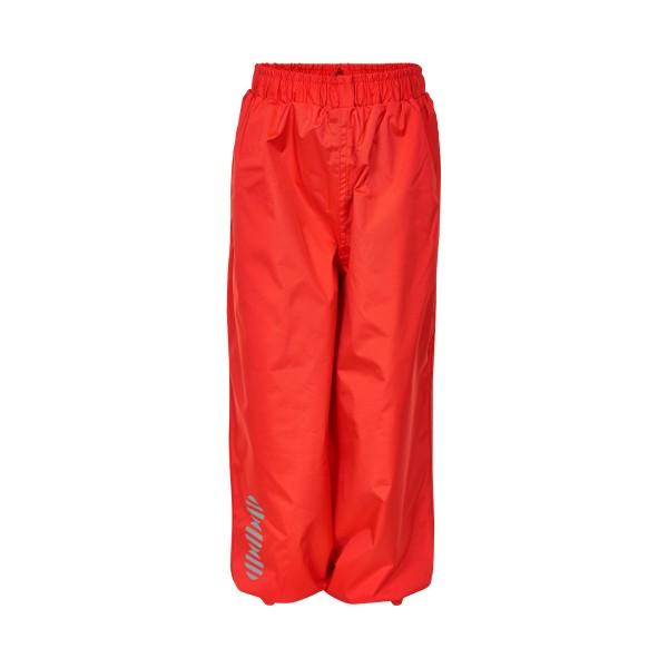 Minymo-Regenhose-Mädchen-rot