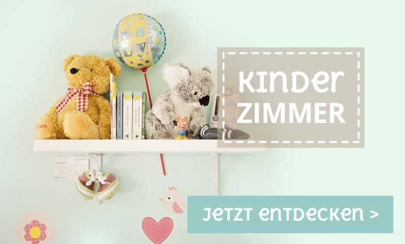 media/image/tcinn_kids_banner_kidnerzimmer.jpg