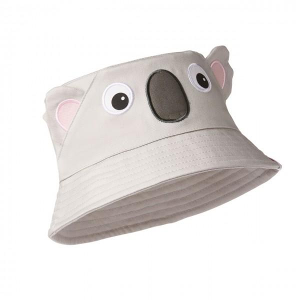 Affenzahn Buckethead Sonnenhut Koala