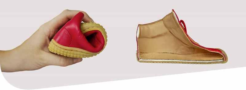 barfussschuhe-flexible-sohle-filii