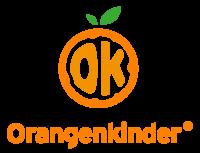 Orangenkinder