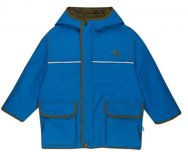 Finkid Talvi seaport/beech Winter Outdoorjacke