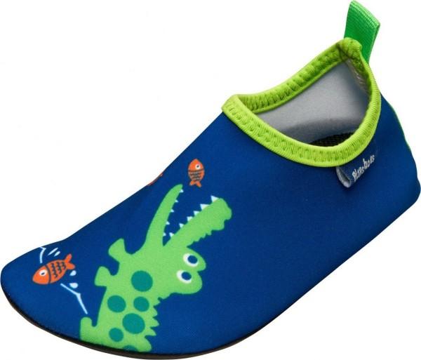 Kinder Aquaschuhe Krokodil Strand Barfuß-Schuhe
