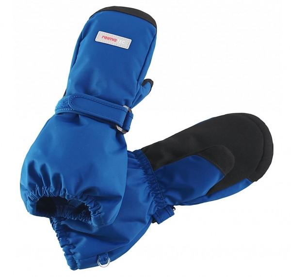 Reima Handschuhe OTE royal Reimatec Fausthandschuhe wasserdicht