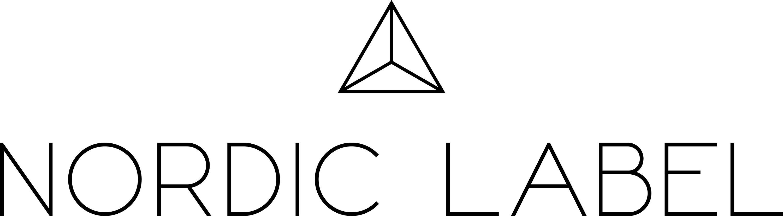 Nordic Label