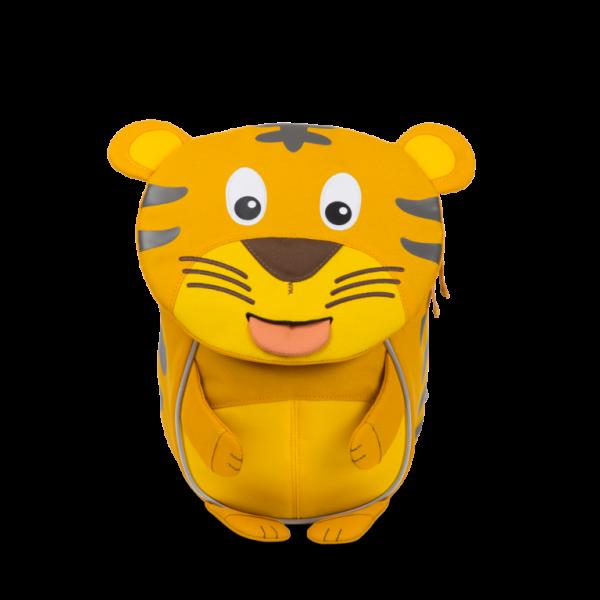 Affenzahn Rucksack Timmy Tiger kleiner Freund